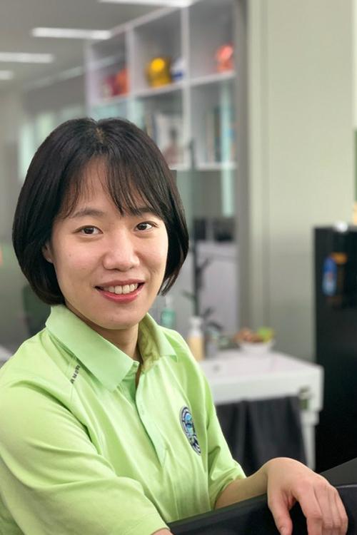 박지환 팀장